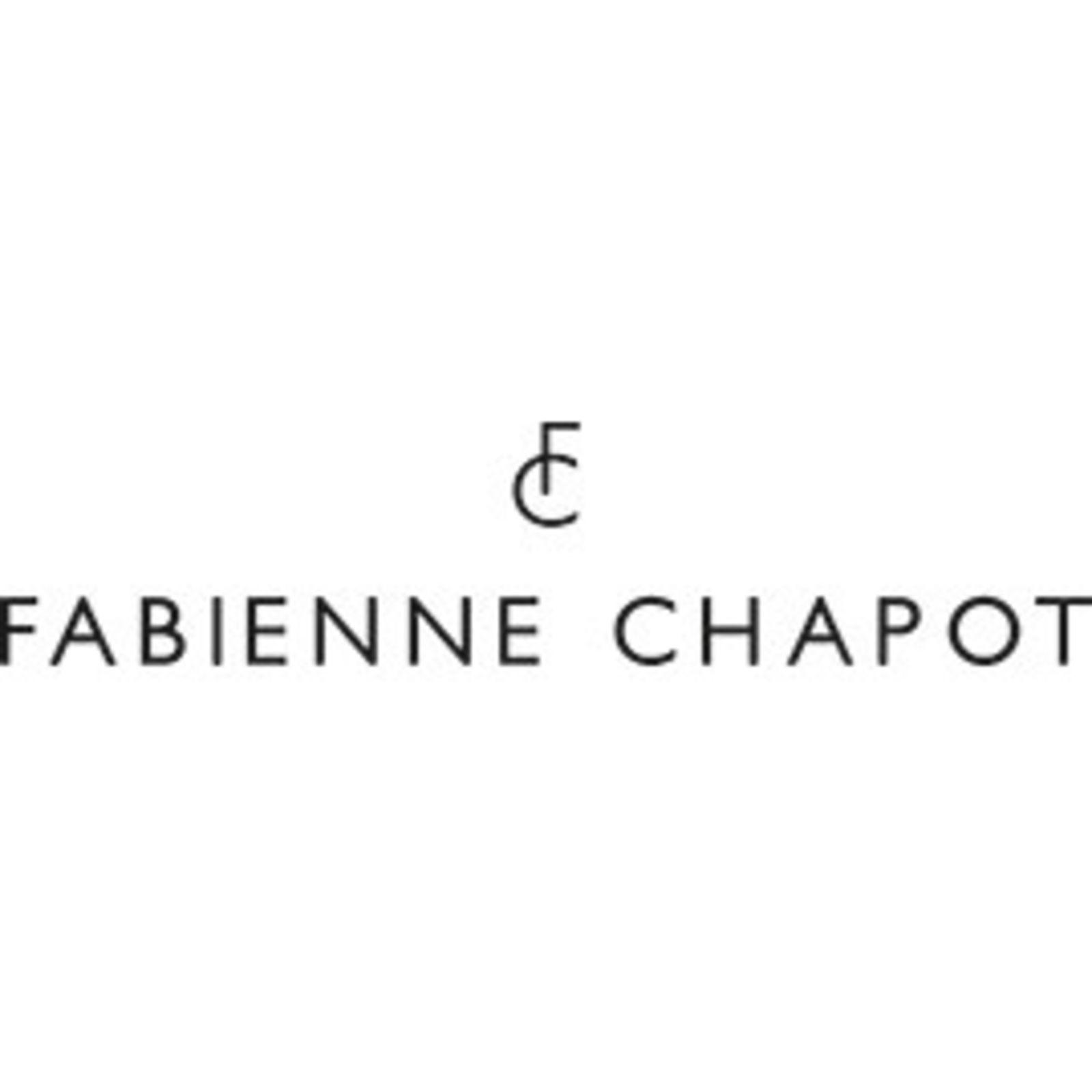 FABIENNE CHAPOT (Bild 1)