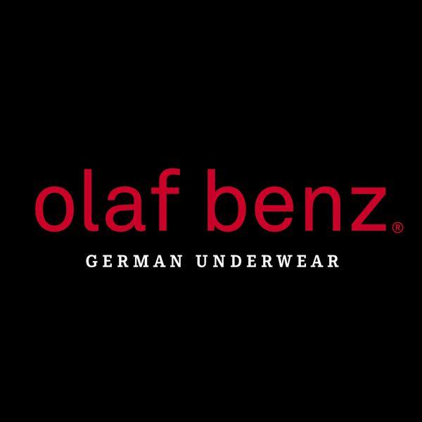 Olaf Benz Logo