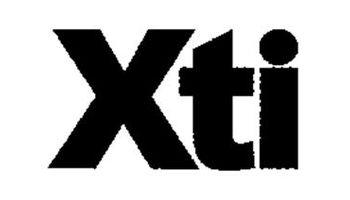 Xti Logo