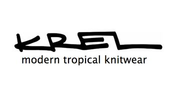 KREL Logo