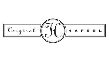 Original Haferl Logo
