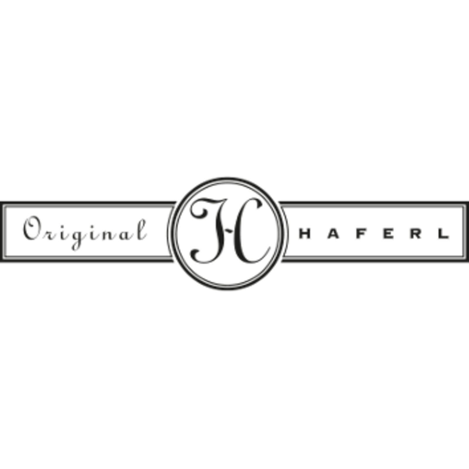 Original Haferl