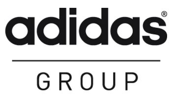 adidas Logo