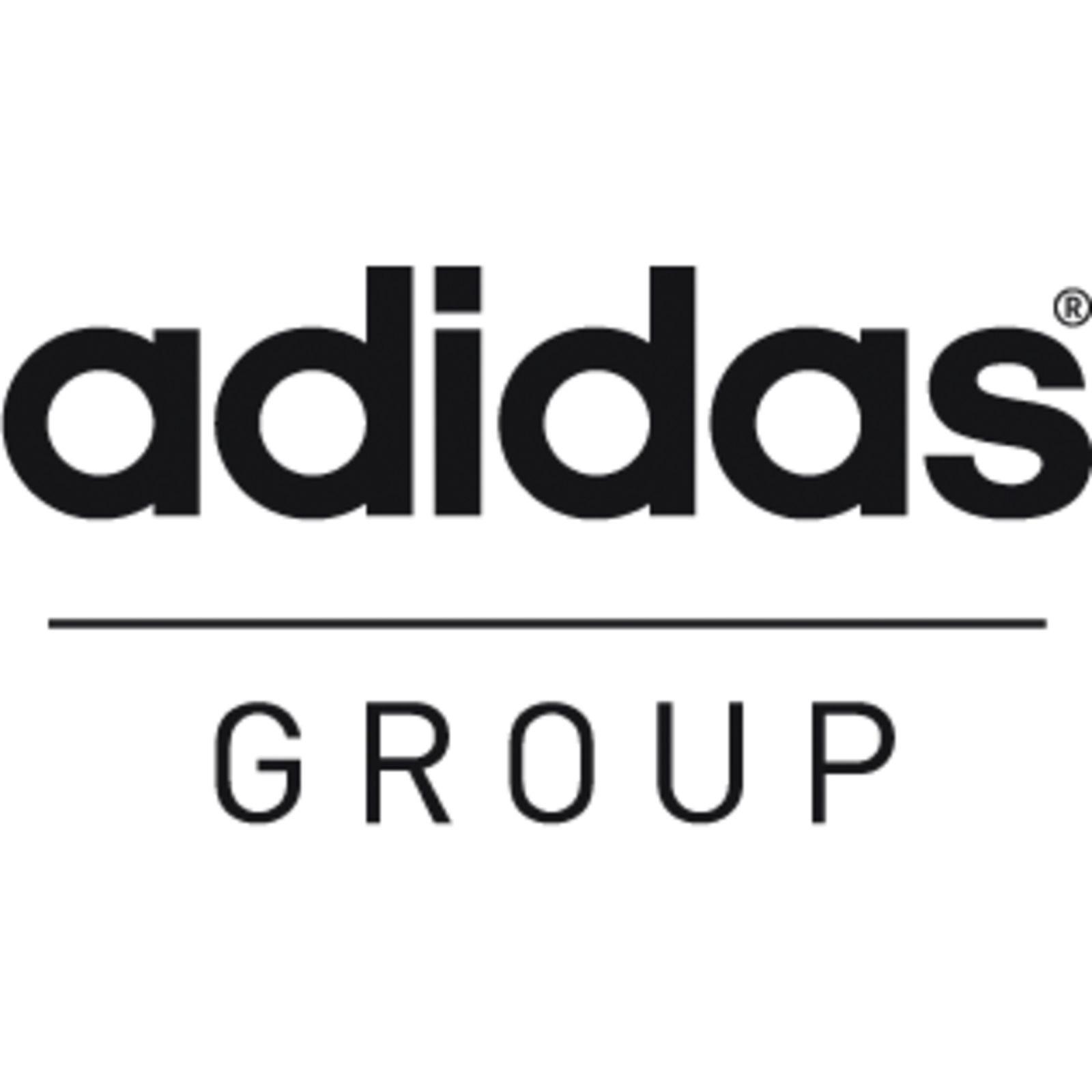 adidas (Bild 1)