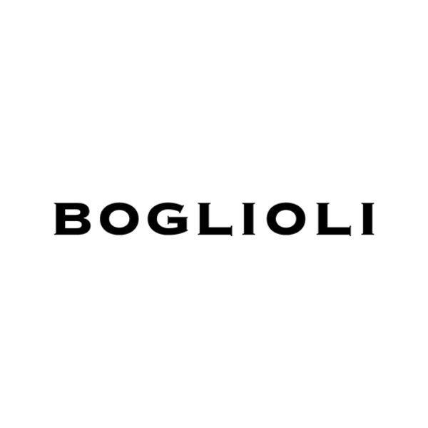 BOGLIOLI Logo