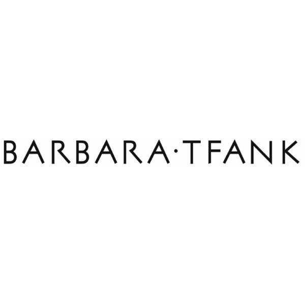 Barbara Tfank Logo
