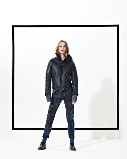 G-STAR RAW FOOTWEAR (Bild 4)