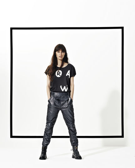 G-STAR RAW FOOTWEAR (Afbeelding 16)