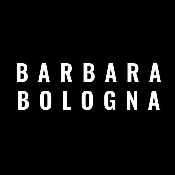 Barbara Bologna Logo