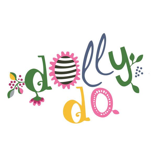 Dolly Do Logo
