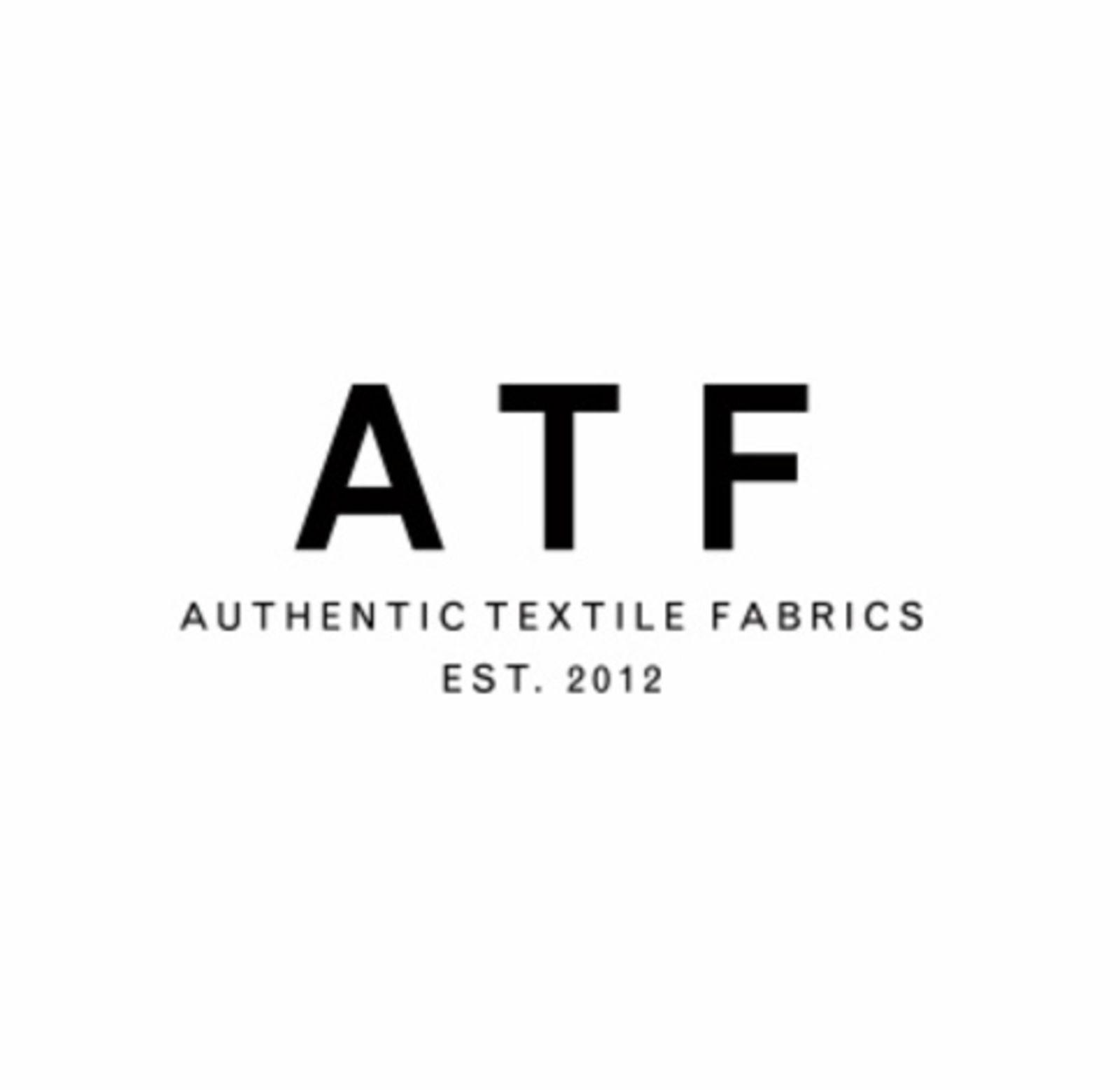 ATF (Bild 1)