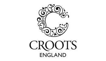 CROOTS Logo