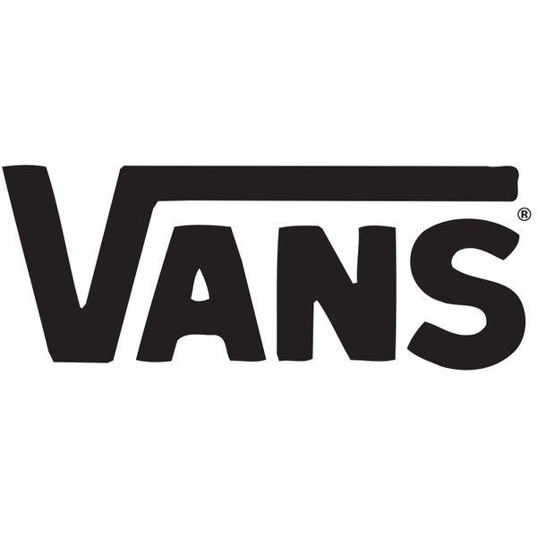 VANS Pro Skate Logo