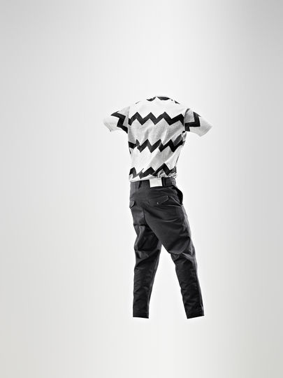 G-STAR RAW by Marc Newson (Image 19)