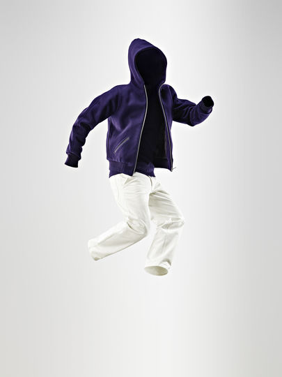 G-STAR RAW by Marc Newson (Bild 16)
