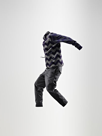 G-STAR RAW by Marc Newson (Image 6)