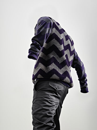 G-STAR RAW by Marc Newson (Image 5)
