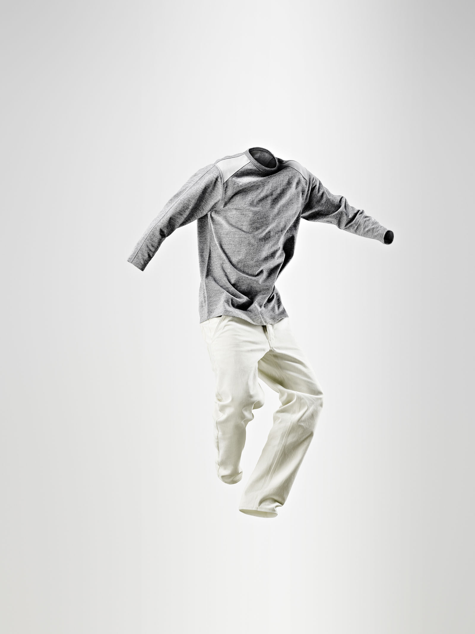 G-STAR RAW by Marc Newson (Image 2)