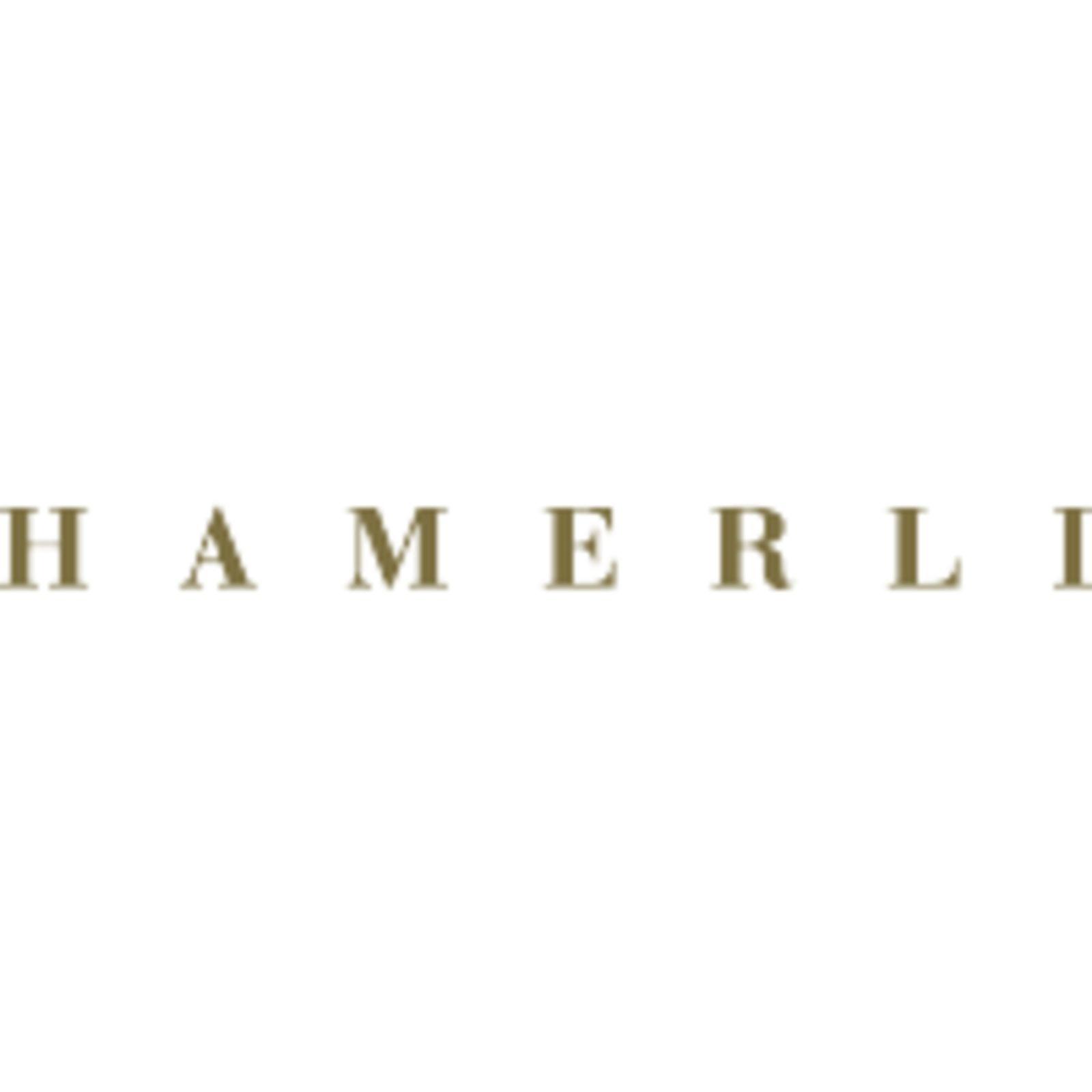 HAMERLI