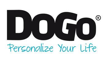 DOGO® Logo