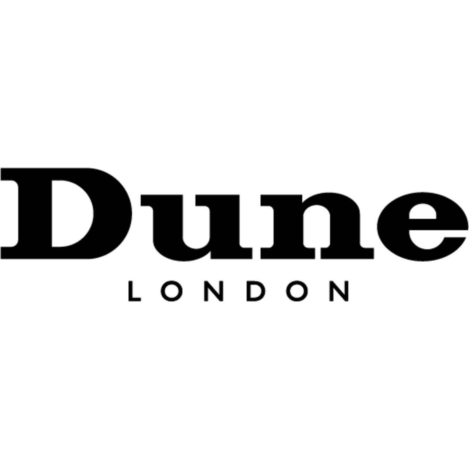 Dune London (Image 1)