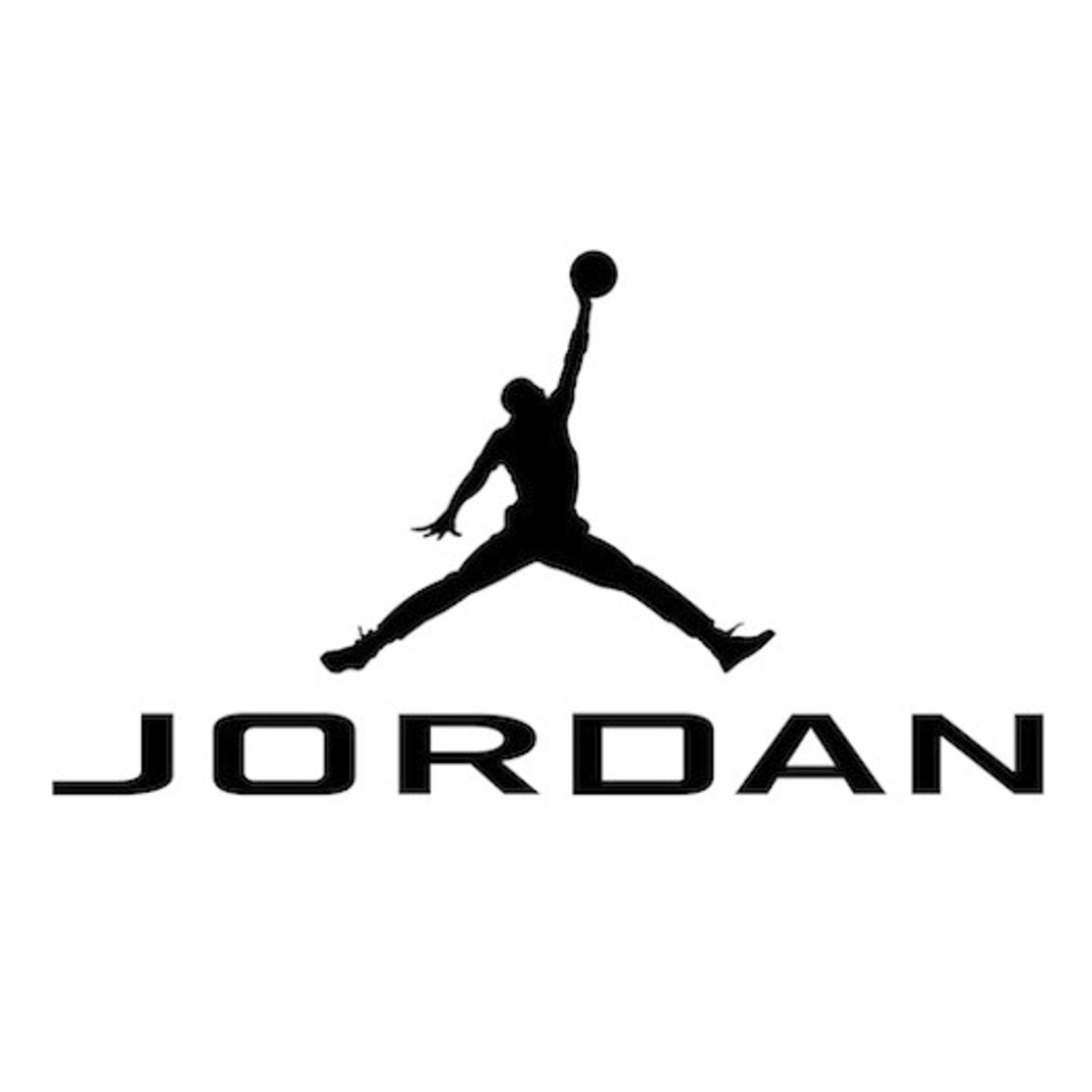 JORDAN (Image 1)