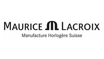 MAURICE LACROIX Logo
