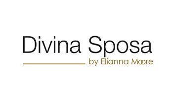 Divina Sposa Logo