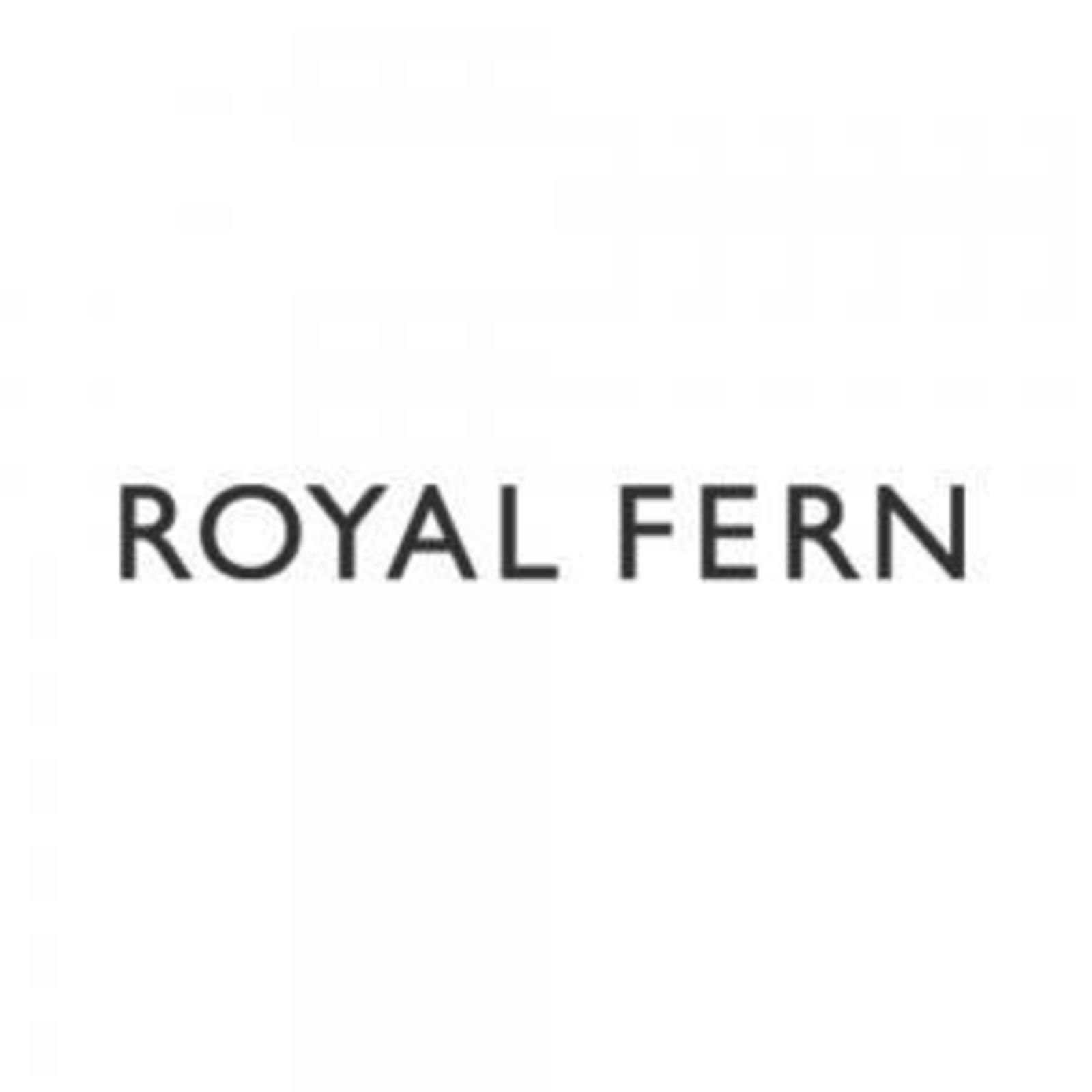 Royal Fern (Image 1)
