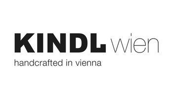 KINDLwien Logo