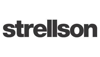 strellson Eyewear Logo