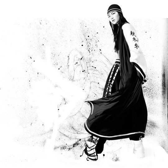 PUMA FENTY by RIHANNA (Image 2)