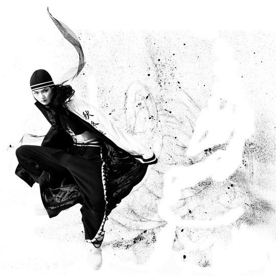 PUMA FENTY by RIHANNA (Image 3)