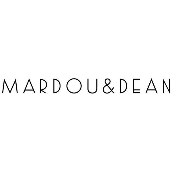 MARDOU & DEAN Logo