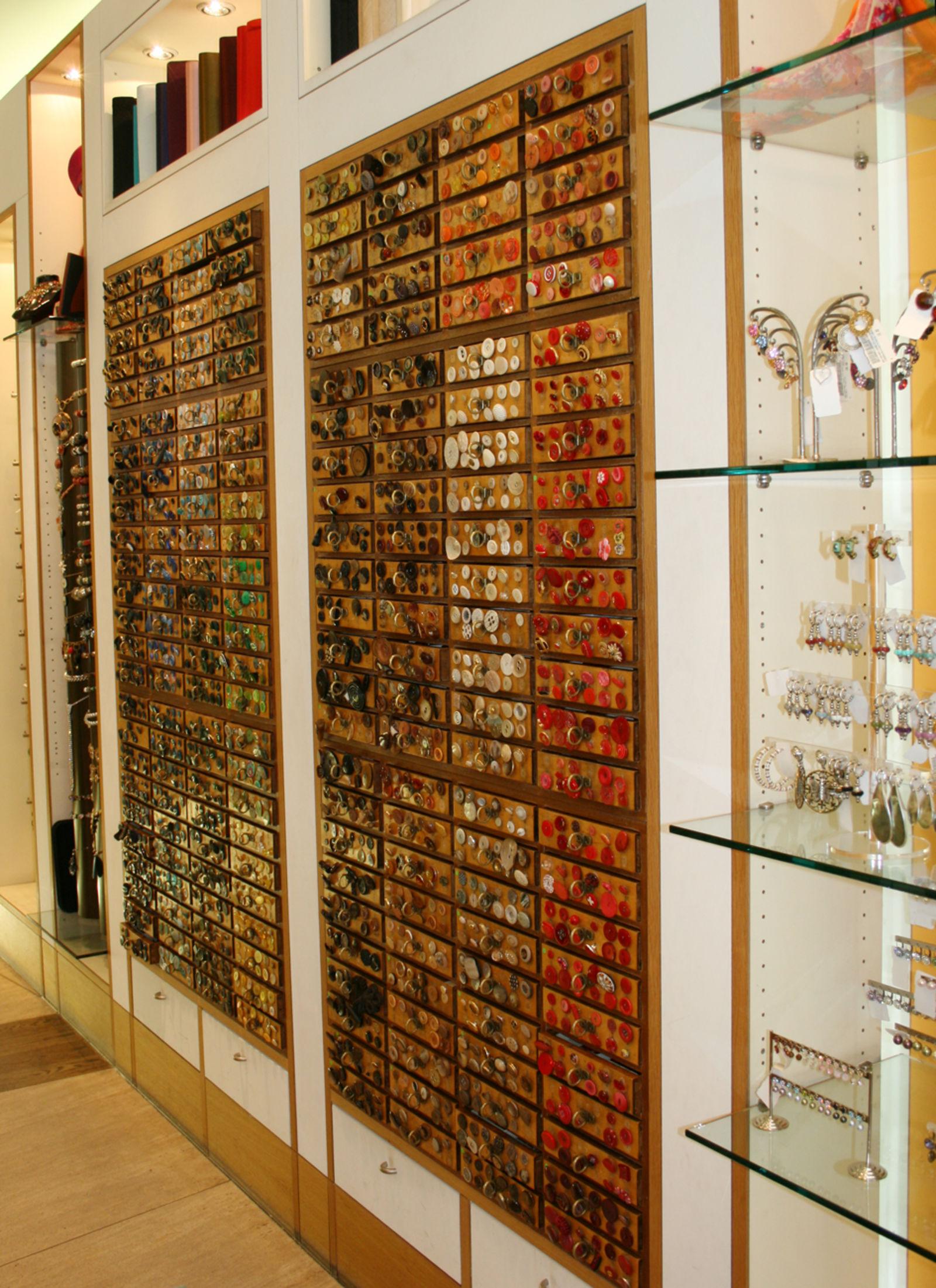Stegmann mode & accessoires in Hamburg (Bild 7)