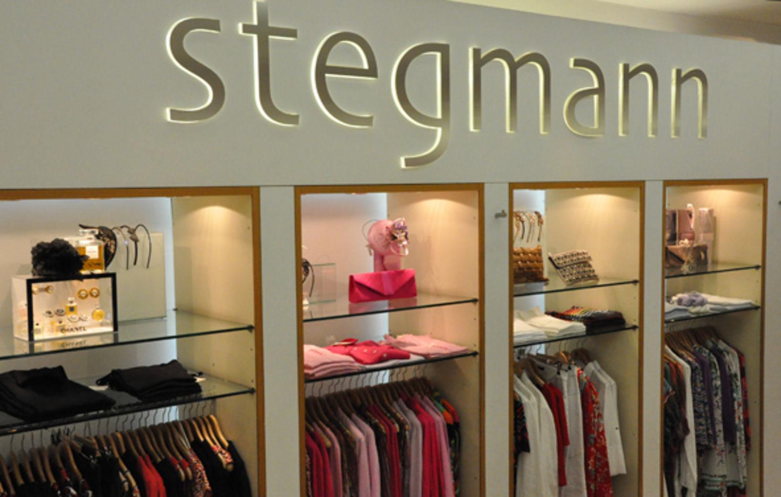 Stegmann mode & accessoires in Hamburg (Bild 5)