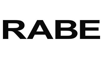 RABE Logo