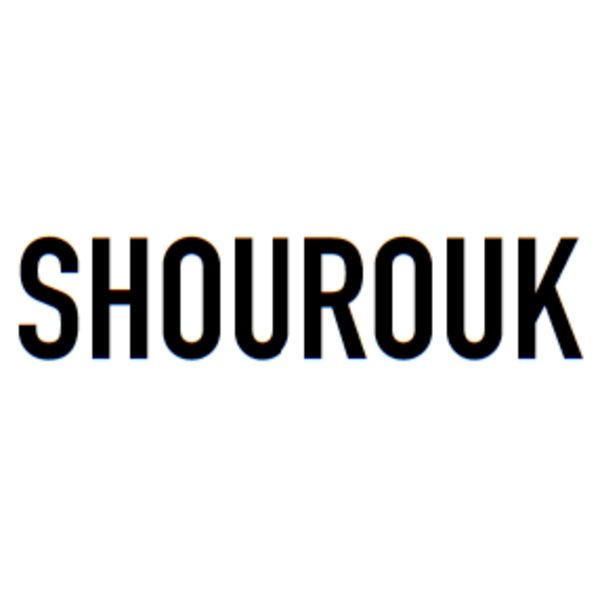 Shourouk Logo
