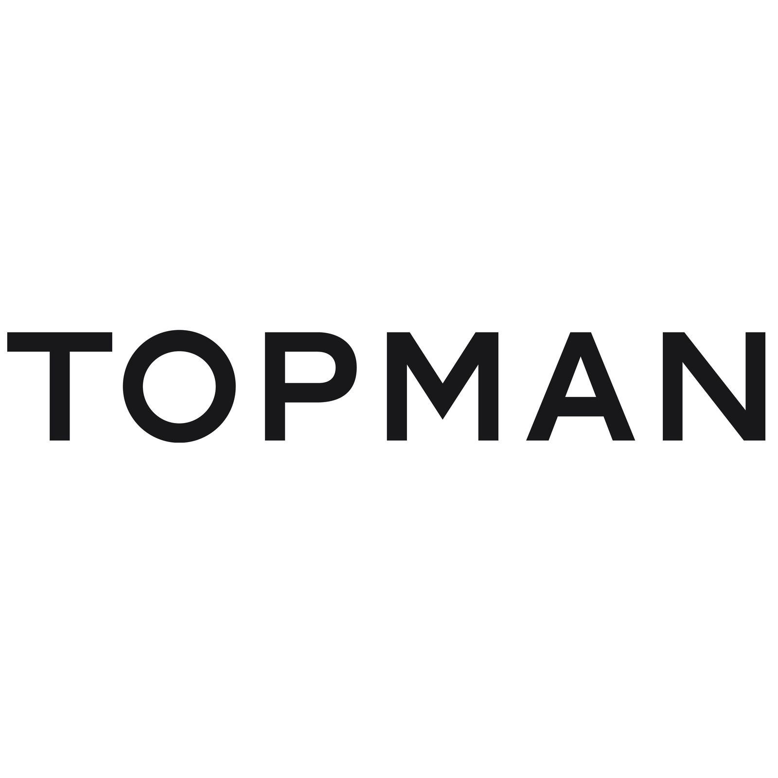 TOPMAN (Image 1)