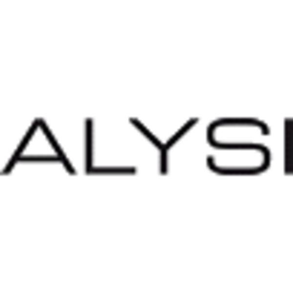 ALYSI Logo