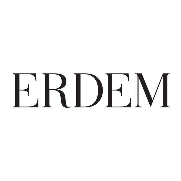 ERDEM Logo