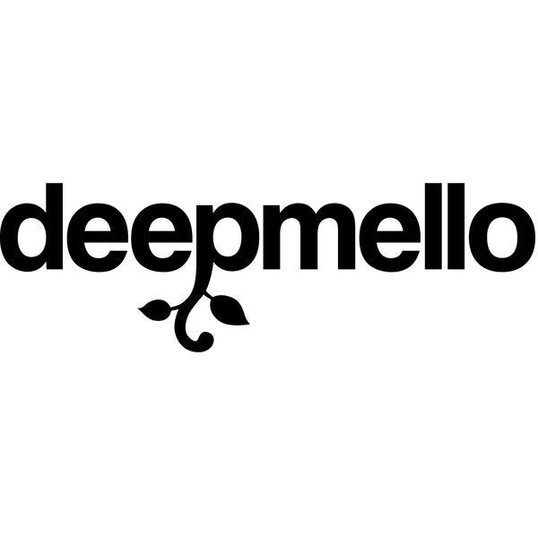 deepmello Logo