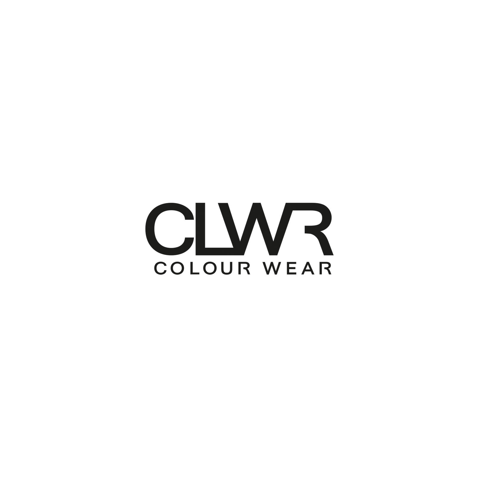 CLWR Colour Wear