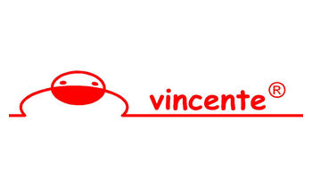 vincente® Logo