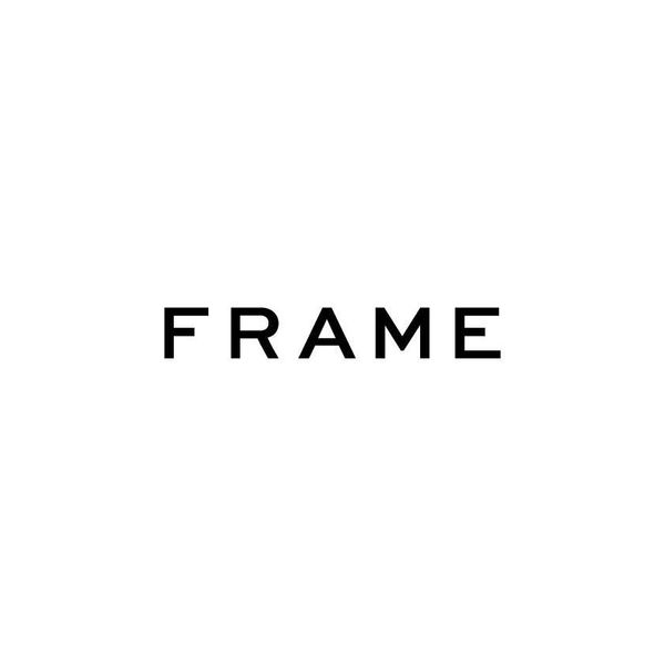 FRAME DENIM Logo