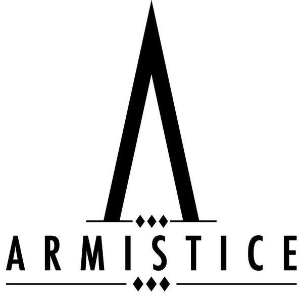 ARMISTICE Logo