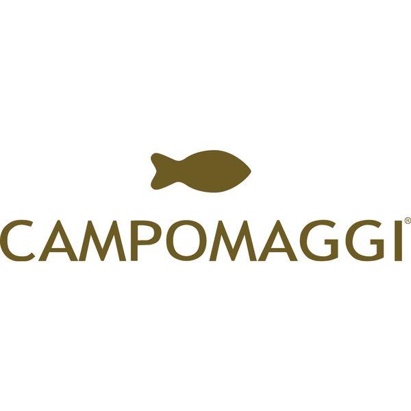 CAMPOMAGGI Logo