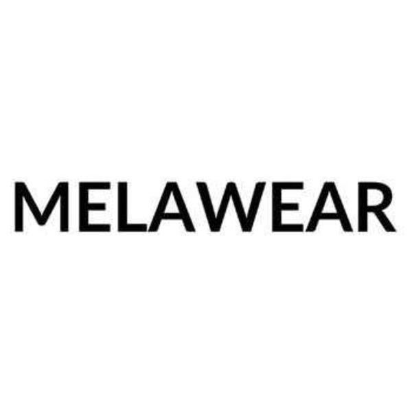 MELAWEAR Logo