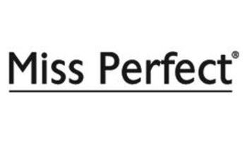 Miss Perfect Logo