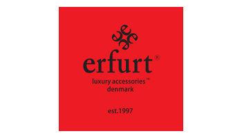 erfurt Logo